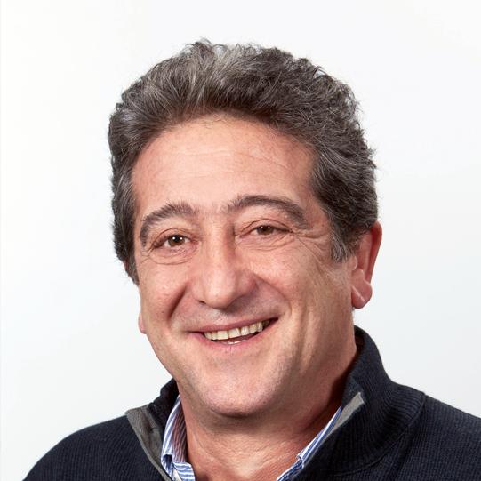 Giuseppe Arnesi