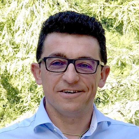 Cristiano Guerresi