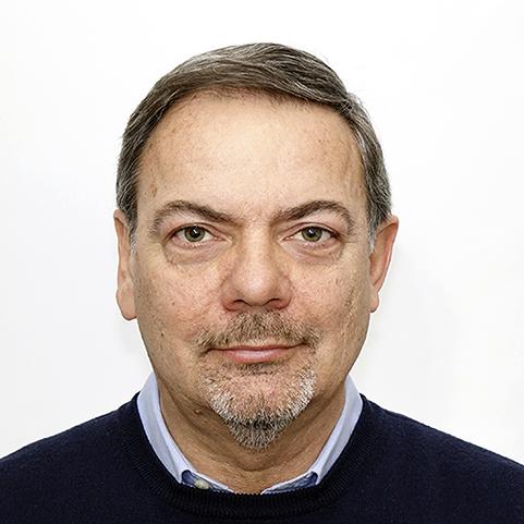 Marco Ruoso