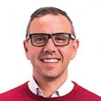 Luca Tardera