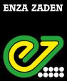 ENZA ZADEN Srl a Socio Unico