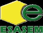 ESASEM Spa