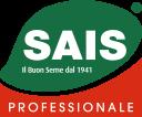 SAIS Spa