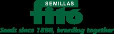 SEMILLAS FITÓ ITALIA Srl