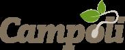 Soc. Agr. CAMPOLI ALESSANDRO & FILIPPO S.s.
