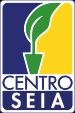 CENTRO SEIA