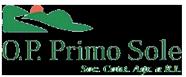 O. P. PRIMO SOLE
