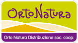 OrtoNatura