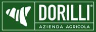 DORILLI