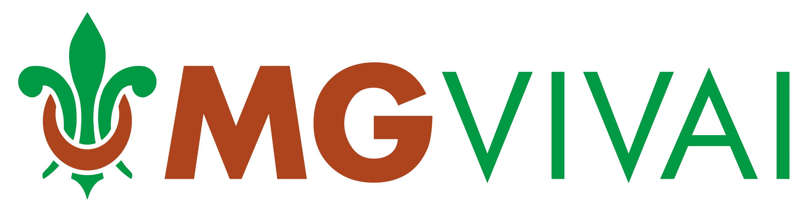 M. G. VIVAI