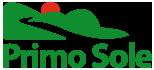 PRIMO SOLE
